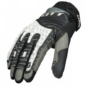 Enduro handske 499 kr